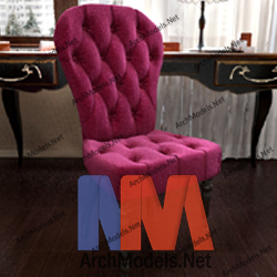 living-room-chair_00003-3d-max-model