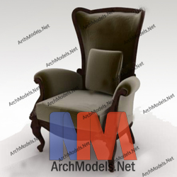 living-room-chair_00004-3d-max-model