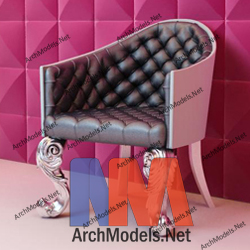 living-room-chair_00007-3d-max-model