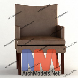 living-room-chair_00008-3d-max-model