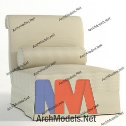 living-room-chair_00009-3d-max-model