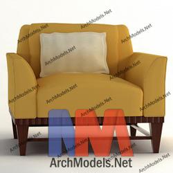 living-room-chair_00010-3d-max-model