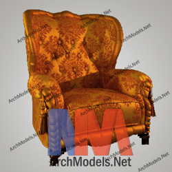 living-room-chair_00011-3d-max-model