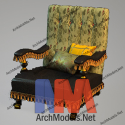 living-room-chair_00012-3d-max-model