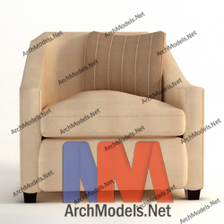 living-room-chair_00013-3d-max-model