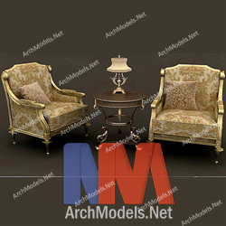 living-room-chair_00014-3d-max-model