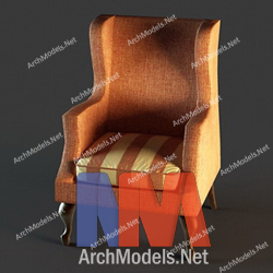 living-room-chair_00015-3d-max-model