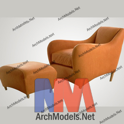 living-room-chair_00016-3d-max-model