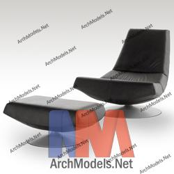 living-room-chair_00018-3d-max-model