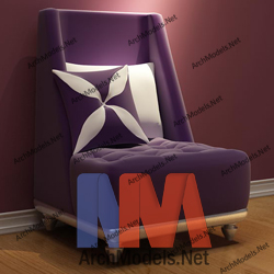 living-room-chair_00019-3d-max-model