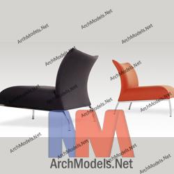 living-room-chair_00020-3d-max-model