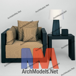 living-room-chair_00021-3d-max-model