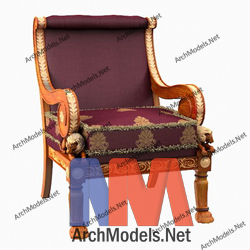 living-room-chair_00022-3d-max-model