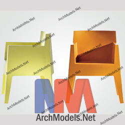 living-room-chair_00024-3d-max-model