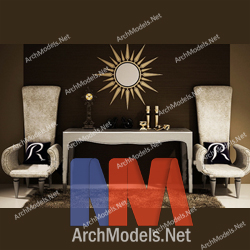 living-room-chair_00025-3d-max-model
