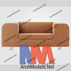 living-room-chair_00026-3d-max-model