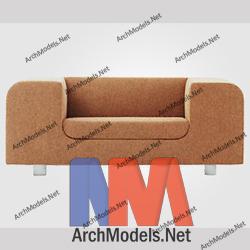 living-room-chair_00026-3d-max-model