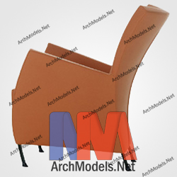 living-room-chair_00028-3d-max-model