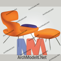 living-room-chair_00030-3d-max-model