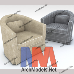 living-room-chair_00031-3d-max-model