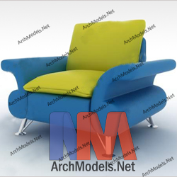 living-room-chair_00032-3d-max-model