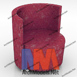 living-room-chair_00033-3d-max-model