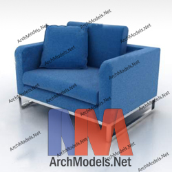 living-room-chair_00034-3d-max-model