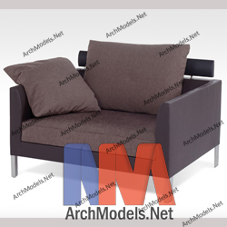 living-room-chair_00035-3d-max-model