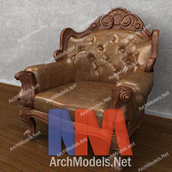 living-room-chair_00036-3d-max-model