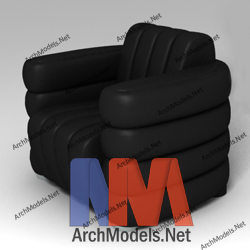 living-room-chair_00037-3d-max-model