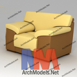 living-room-chair_00038-3d-max-model