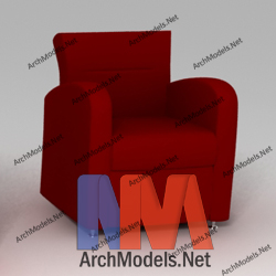 living-room-chair_00040-3d-max-model