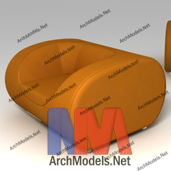 living-room-chair_00042-3d-max-model