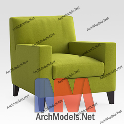 living-room-chair_00043-3d-max-model