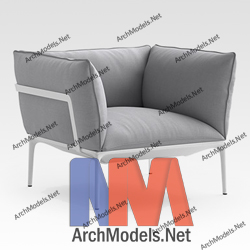 living-room-chair_00044-3d-max-model