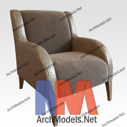 living-room-chair_00045-3d-max-model