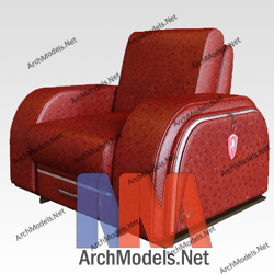 living-room-chair_00046-3d-max-model