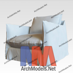 living-room-chair_00047-3d-max-model