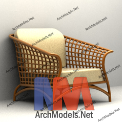 living-room-chair_00048-3d-max-model
