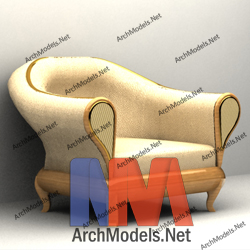 living-room-chair_00049-3d-max-model