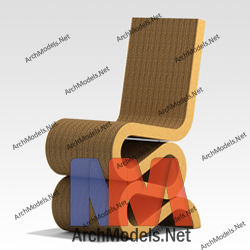 living-room-chair_00050-3d-max-model