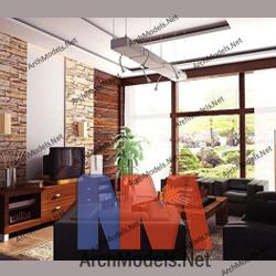 living-room-scene_00001-3d-max-model