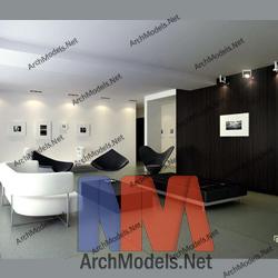 living-room-scene_00003-3d-max-model