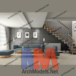 living-room-scene_00004-3d-max-model