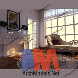 living-room-scene_00007-3d-max-model