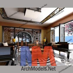 living-room-scene_00008-3d-max-model