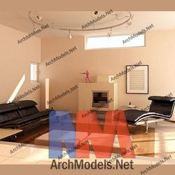 living-room-scene_00009-3d-max-model