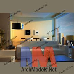 living-room-scene_00011-3d-max-model