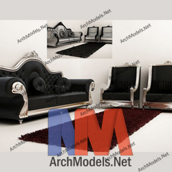 living-room-set_00001-3d-max-model