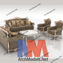 living-room-set_00002-3d-max-model